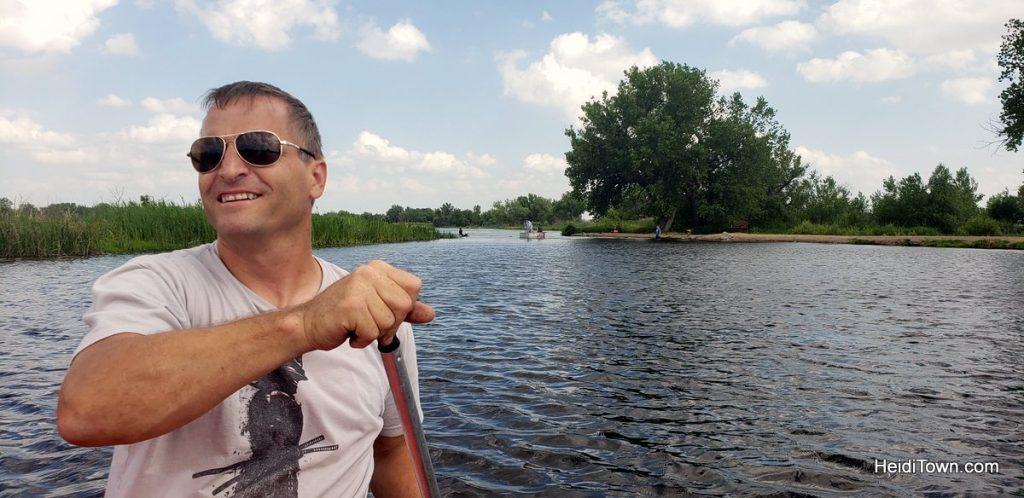 Go Tanking in North Platte, Nebraska — Just Do It. HeidiTown (4)