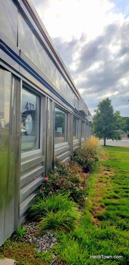 North Platte, Nebraska Beer, Squeaky Cheese & Summertime Fun, Part 1. HeidiTown (12)