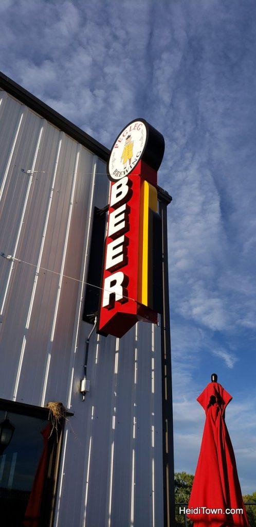 North Platte, Nebraska Beer, Squeaky Cheese & Summertime Fun, Part 2. HeidiTown (10)