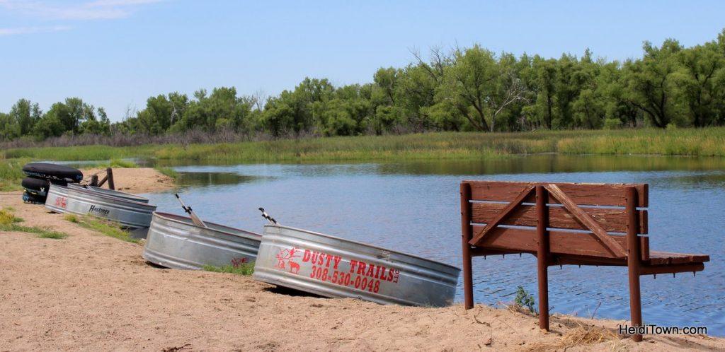 North Platte, Nebraska Beer, Squeaky Cheese & Summertime Fun, Part 2. HeidiTown (18)