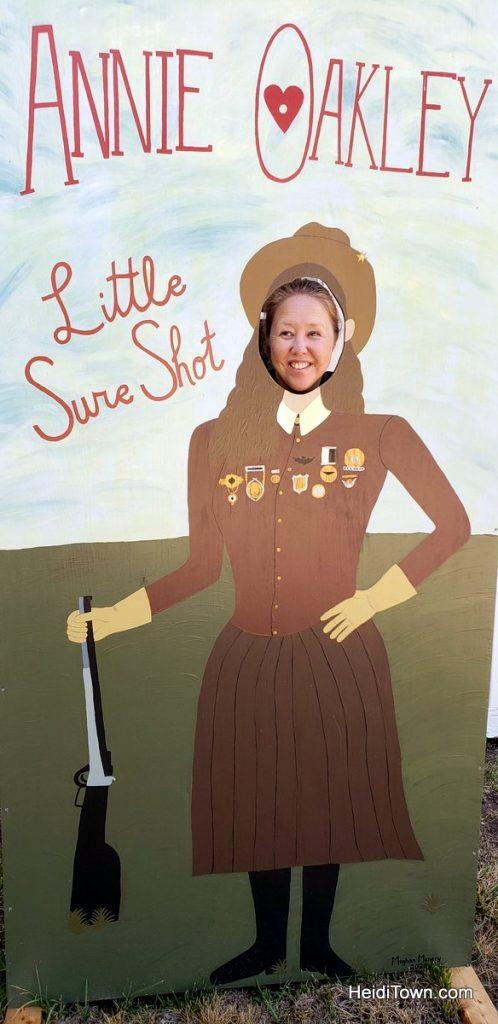 North Platte, Nebraska Beer, Squeaky Cheese & Summertime Fun, Part 2. HeidiTown (2)