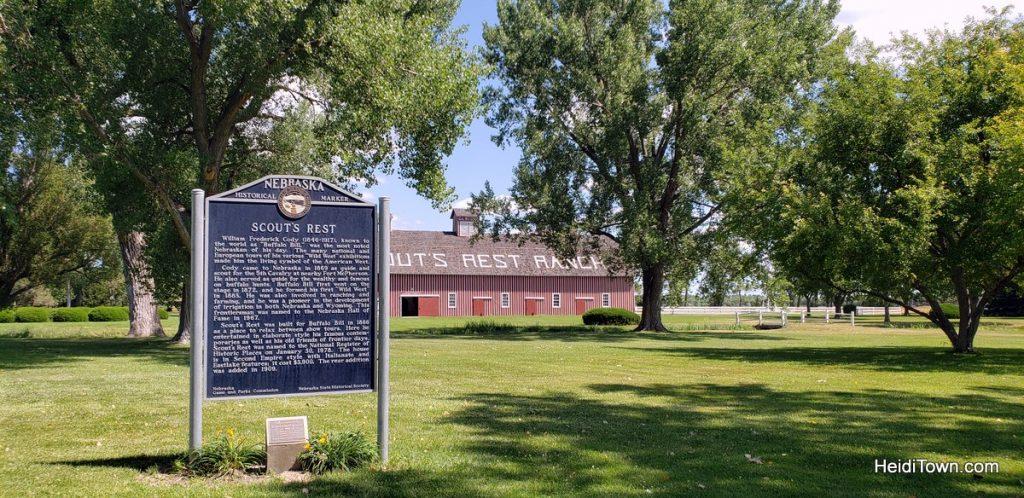 North Platte, Nebraska Beer, Squeaky Cheese & Summertime Fun, Part 2. HeidiTown (4)