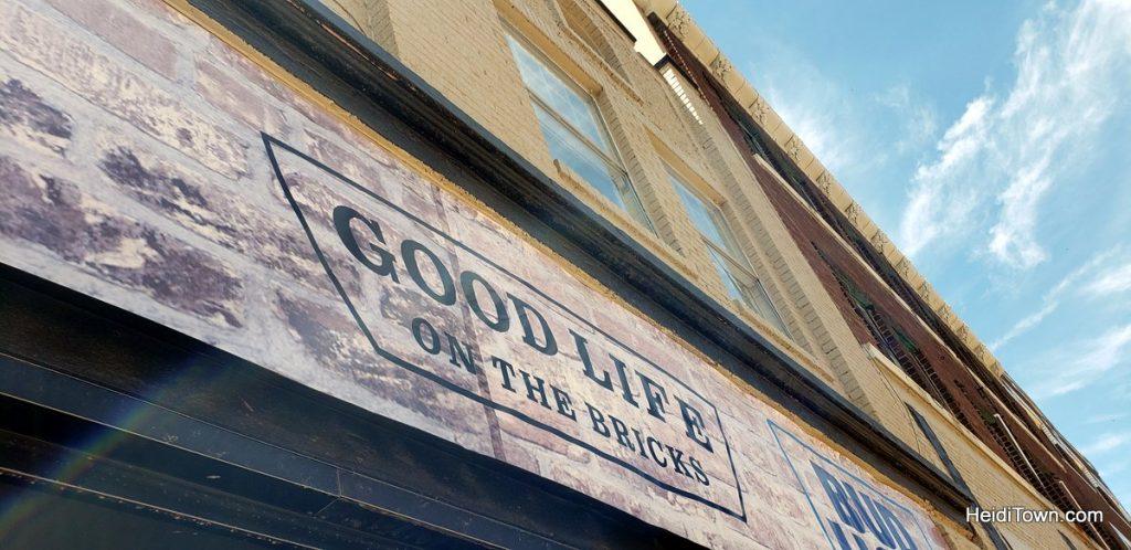 North Platte, Nebraska Beer, Squeaky Cheese & Summertime Fun, Part 2. HeidiTown (7)