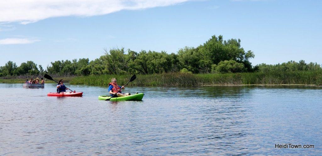 North Platte, Nebraska Beer, Squeaky Cheese & Summertime Fun, Part 2. HeidiTown (9)