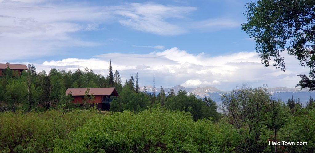 Snow Mountain Ranch, A Homebase for Exploring Dining in Grand County. HeidiTown (14)