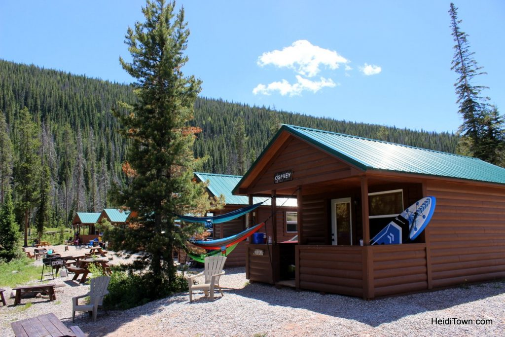 Vail, Colorado is Open for Business Take a Postcard Pretty Hike. HeidiTown (12)