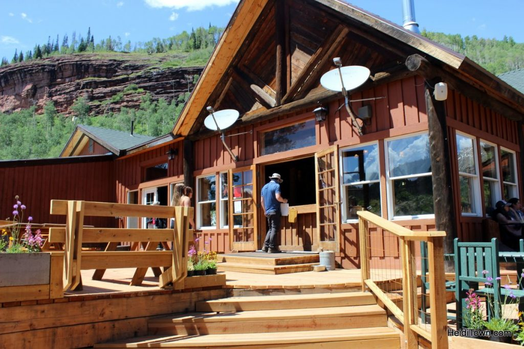 Vail, Colorado is Open for Business Take a Postcard Pretty Hike. HeidiTown (14)
