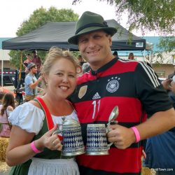 Three Tips for How to Oktoberfest in the Time of Coronavirus. HeidiTown (41)